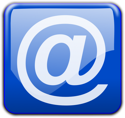 email mail e-mail