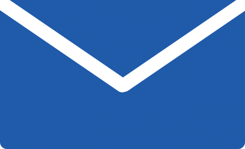 email letter contact