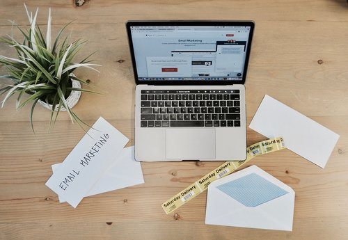 email  marketing  emailmarketing