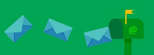 email marketing email marketing