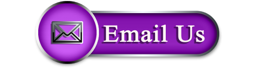 email us email us