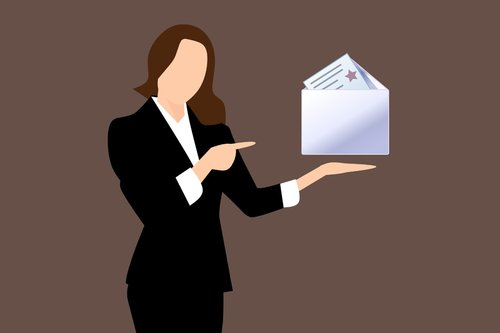 emailers template  email marketing  email icon