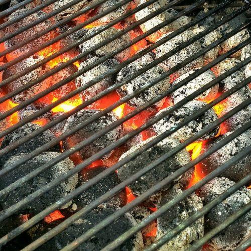 angelai,Ugnis,šiluma,liepsna,Barbekiu,karštas,deginti,dūmai,pelenai,nudegimai,deginimas,mediena,švytėjimas