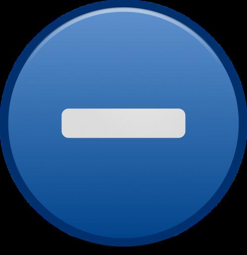 emblem icon icons