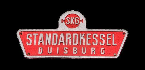 emblem skg standard kessel duisburg