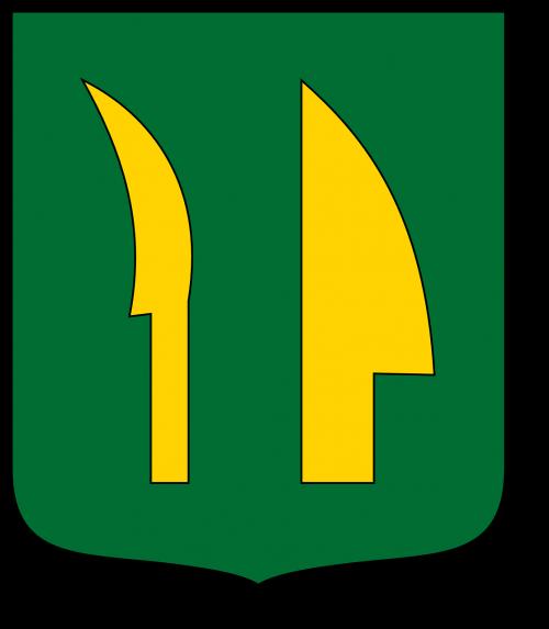 emblem flag country