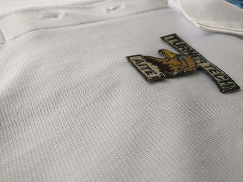 embroidery  school  uniform