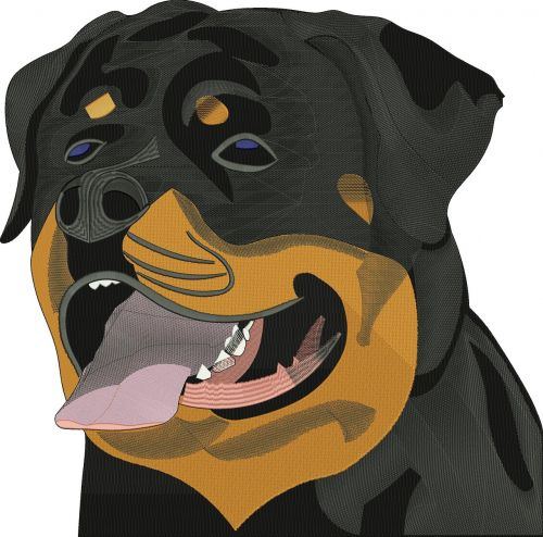 embroidery dog machine embroidery embroidery designs