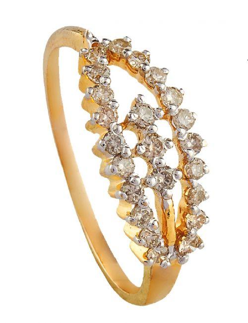 emerald diamond ring classic diamond ring stylish diamond ring
