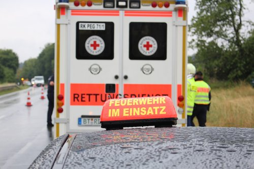 emergency medical services  use  fire