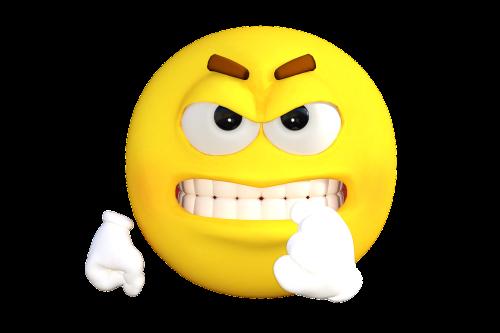 emoji emoticon emotions