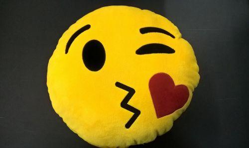emoji emojis emoticon
