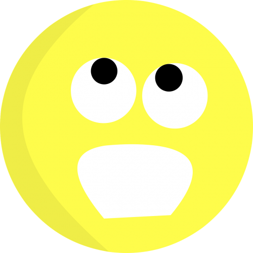 emoji face emotions