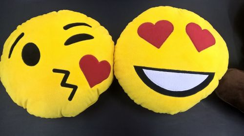 emoticon emoji smiley