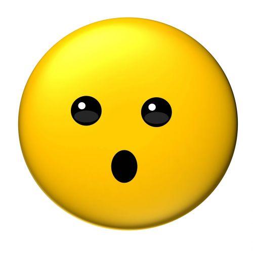 emoticon yellow cute
