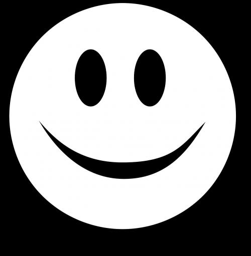 emoticon smiley smilies