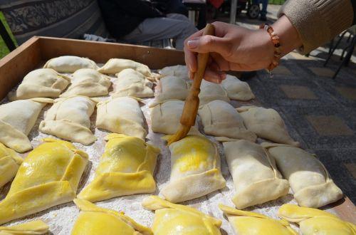 empanadas september 18 kitchen
