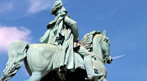 emperor wilhelm i emperor wilhelm i monument monument