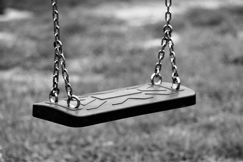empty swing  depopulation  migration