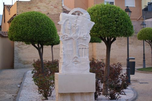In Memory Of The Armenian Genocide