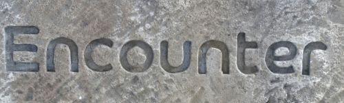 Encounter Sign