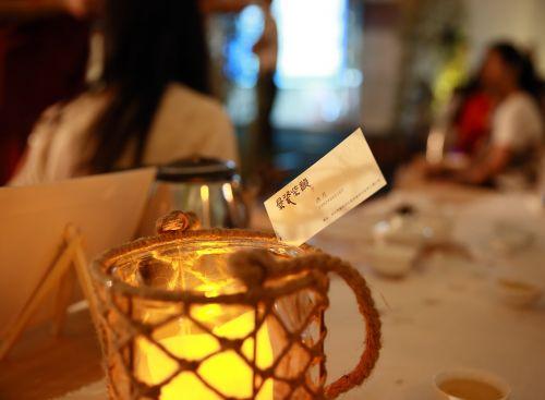 encounters tea tea culture