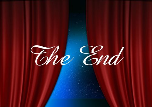 end guy cinema strip