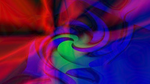 energy red amazing