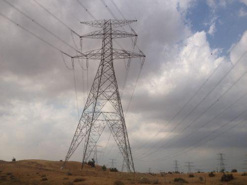 energy hv industry