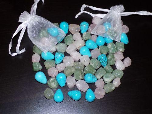 energy gems gems stones