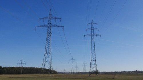 energy revolution  reinforce  energy