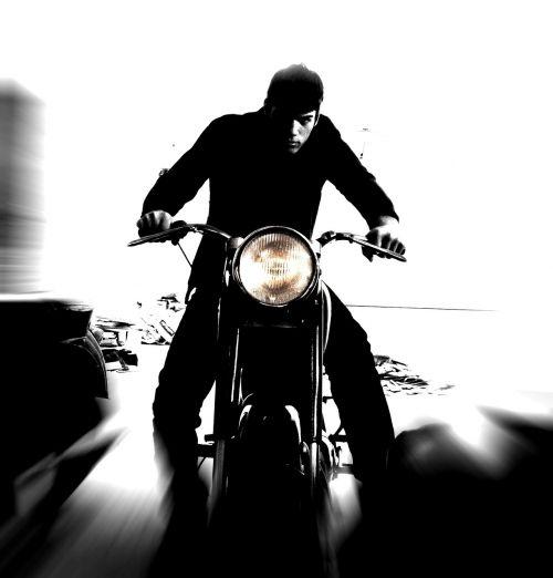 variklis,skubėti,greitis,juoda