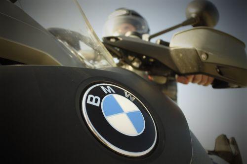 engine bmw bmw 1200gs