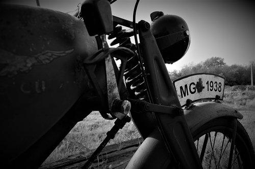 engine  moto guzzi  moto guzzi legge for