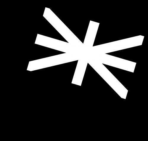 england flag nationality