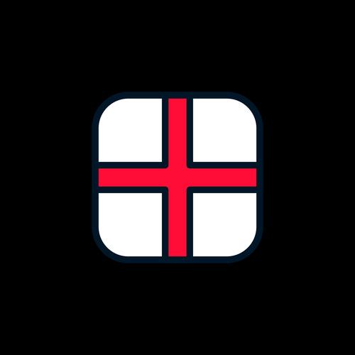 england  england icon  england flag