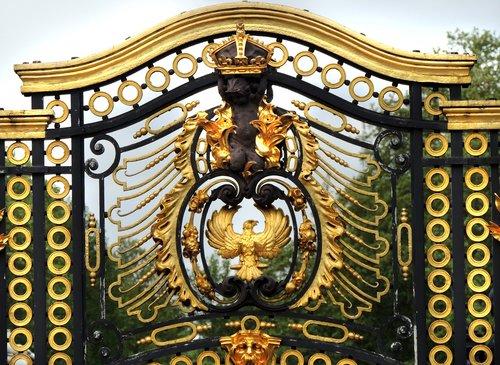 england  united kingdom  london