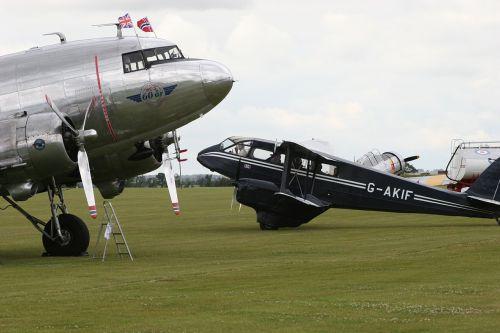 england aircraft historically