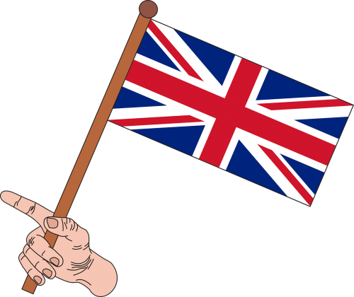 english flag flag uk flag