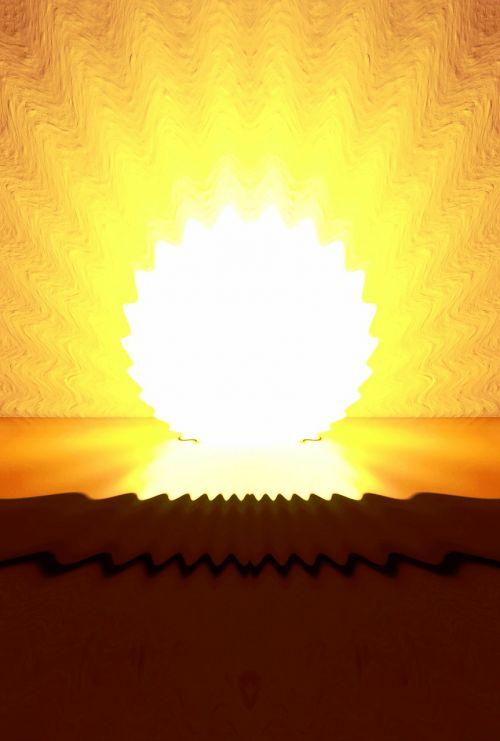enlightenment light enlighten