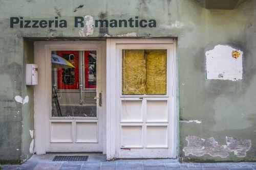 enterprise closure abandonment