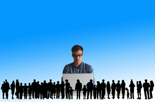 entrepreneur administrator start