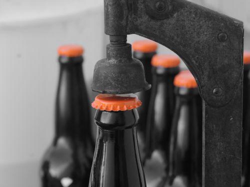 entrepreneur beer top