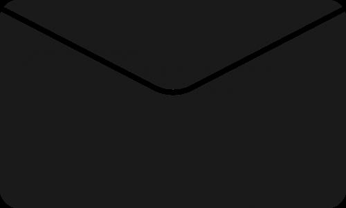 envelope letter expedition