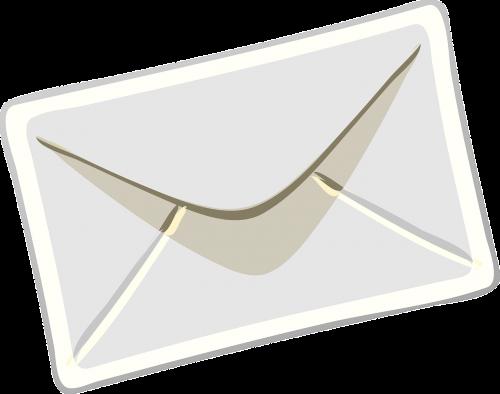 envelope flap fold