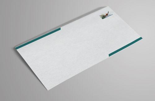 envelope letters post