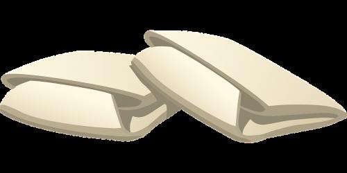 envelopes white stationery