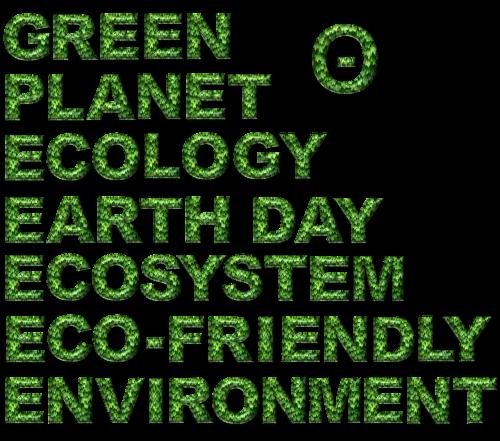 aplinka,tekstas,žodžiai,ekologija,žalias,planeta,žemė,Žemės diena,simbolis,piktograma,logotipas,ekosistemos,ekologiškas,aplinkosauga,ekologinis,eco,sveikas,natūralus,ekologiškas,augalas,sustiprinti,koncepcija,augimas