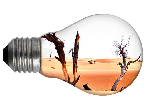 environment climate catastrophe climate change