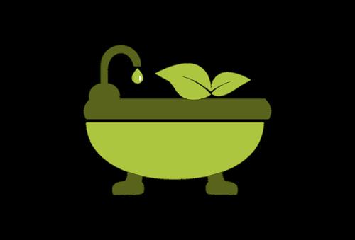 environment  friendly  eco